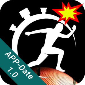 99coaches Basketball Trainer App Version 1.0